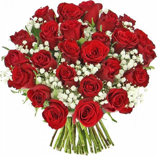 bouquet-je-taime-600x600
