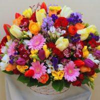 800_Aranjament_floral_idprd