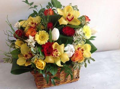 aranjament-floral-in-cos-city-flowers-sibiu-6